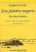 Los Jinetes Negros