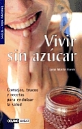Vivir Sin Azucar