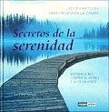 Secretos de La Serenidad
