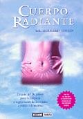 Cuerpo Radiante