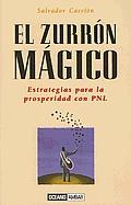 El Zurron Magico