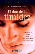 El Don de La Timidez