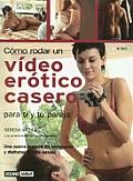 Video Erotico Casero