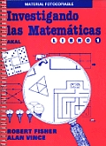 Investigando Matematicas I
