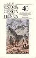 Las Teorias Geologicas y Paleontologicas
