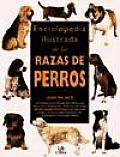 Razas de Perros - Enc. Ilustrada