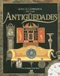 Enciclopedia de las antigèuedades