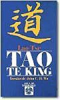 Tao Te King (Arca de Sabiduria)