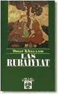 Las Rubaiyat