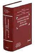 La Constituciâon espaänola de 1978 en su XXV aniversario