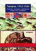 Navarra, 1512-1530