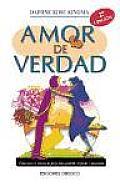 The Amor de Verdad