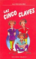 Las Cinco Claves