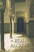 El Real Alcâazar de Sevilla
