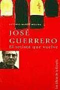 Josâe Guerrero