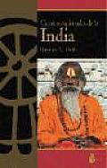 Cuentos Espirituales de La India