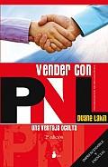 Vender Con Pnl: Una Ventaja Oculta = The Unfair Advantage