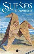 Los Suenos: Su Interpretacion