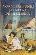 Apartate De Mississippi / Separate Yourself From Missisippi