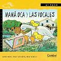Mama Oca y las Vocales = Mother...