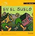 En el Suelo / On the Floor