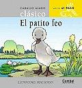 El Patito Feo (Caballo Alado Clasico Series--Al Paso)