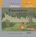 Blancanieves Al Trote 4