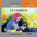 La Castanera