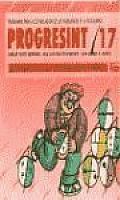 Progresint/17 Estrategias de Calculo y Problemas N