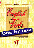 English Verbs One by One