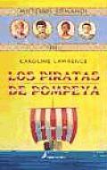Los Piratas de Pompeya