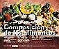 Gran Guia de La Composicion de Los Alimentos