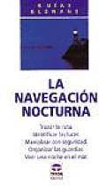 La Navegacion Nocturna