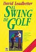 Swing del Golf, El - 4: Edicion Rustica