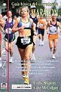 Guia Basica del Corredor de Maraton