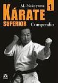 Karate Superior 1