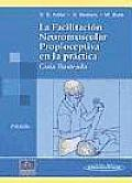 La Facilitacion Neuromuscular Propioceptiva En La Practica