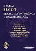 Manual Secot de Cirugia Ortopedica y Traumatologia