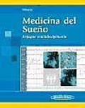 Medicina del sueño / Sleep Medicine