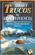 Ideas y Trucos de Supervivencia