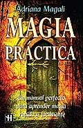 Magia Practica