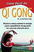 Guia Facil de Qi Gong
