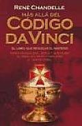 Mas Alla del Codigo Da Vinci (Beyond the Da Vinci Code)