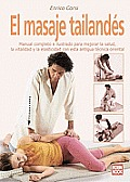 El Masaje Tailandes / the Thailand's Massage