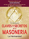 Claves y Secretos de La Masoneria: La Hermandad