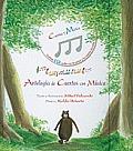 Antologia de Cuentos Con Musica [With 2 CDs] (MacMillan Infantil y Juvenil)