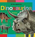 Mi Libro Gigante de Dinosaurios