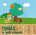 Tomas y El Gato Atrapado (Tomas)