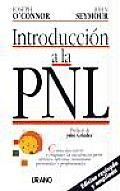 Introduccion a la Pnl - Nuevo -
