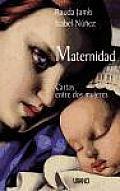 The Maternidad